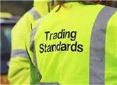 Hampshire Trading Standards Warnings